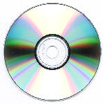 Thinking Man`s CD-ROM