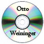 Weininger Resources CD-ROM
